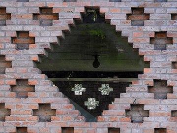 Espiando la casa de ladrillos (2).jpg