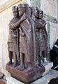 Estàtues dels Tetrarques, Venècia.JPG