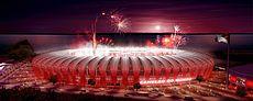 Estádio Beira-Rio (2014) - 2.jpg