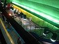 Estação Alto do Ipiranga - Metrô (3248926650).jpg