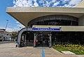 Estação Hospital SP.jpg