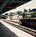 Estação de Carmo da Cachoeira - Foto Manuel Candido - panoramio.jpg