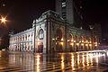 Estacion Cisneros.jpg