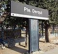 Estacion Presidente Derqui.jpg