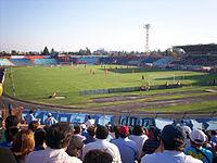 Estadio El Teniente 2009.jpg