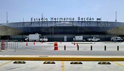 Estadio Hermanos Serdán en 2016.jpg