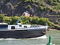 Estancia (ship, 1955) at the Rhine near Sankt Goar-Oberwesel pic3.JPG