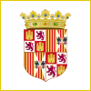 Estandarte real de 1475-1492.svg