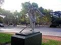 Estatua al Trabajador Florencio Varela.jpg