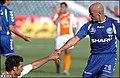 Esteghlal FC vs Saipa FC, 12 June 2005 - 05.jpg