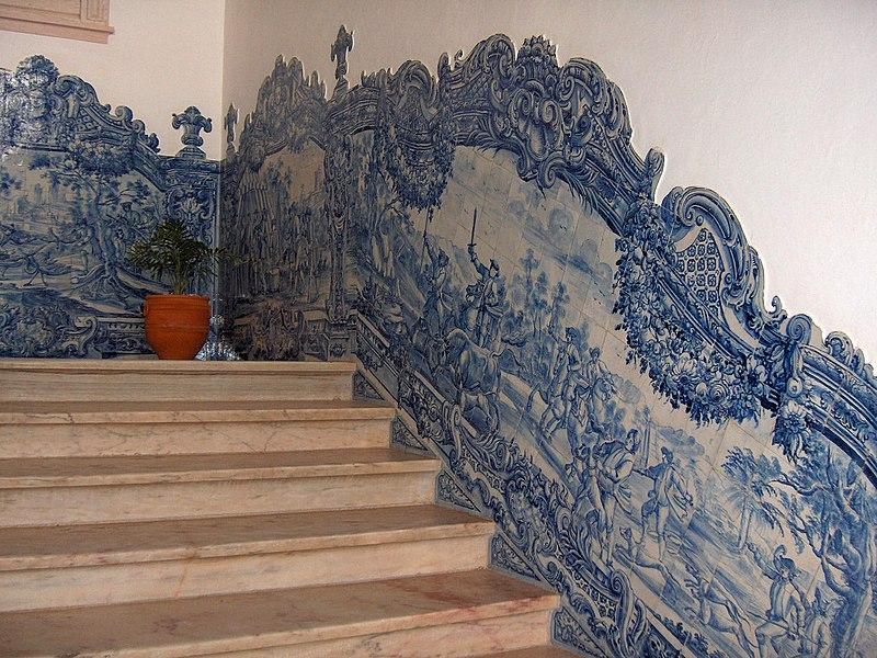 Image:Estremoz12.jpg