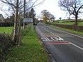 Etherley Grange , (A6073) - geograph.org.uk - 284960.jpg