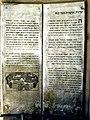 EthiopianJewryMemorial-8.jpg