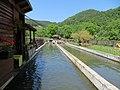 Etno restoran Salus - panoramio (2).jpg