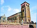 Etueffont. Eglise saint Valbert. (2).jpg