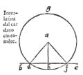 EuclidB1T12.png
