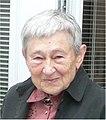 Eugenia Sobkowska 2006.jpg
