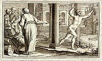 Eureka! Archimede.jpg