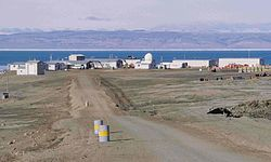 Eureka Weather Station 1997-08-04.jpg