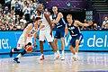 EuroBasket 2017 France vs Finland 21.jpg