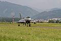Eurofighter Typhoon Austria 7L-WE 4.jpg
