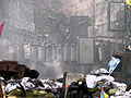 Euromaidan Kiev 2014-02-18 15-40.JPG