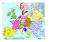 Europe en 1650.pdf