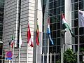 European Flags (4626614461).jpg
