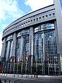 European Parlament - panoramio (1).jpg