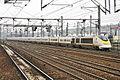 Eurostar BR 373-0 3214 (8577960425).jpg