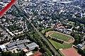 Euskirchen – Sportanlage im Auel, Schulen.jpg