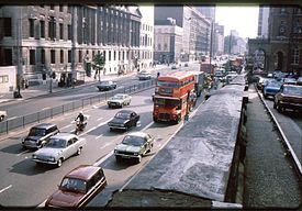 Euston Road 1980.jpg