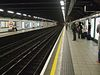 Euston Square stn look east.JPG