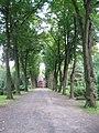 Ev. Friedhof St. Andreas - St. Markus, Berlin-Alt-Hohenschönhausen, Kapelle, Nr. 6.jpg