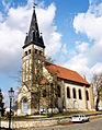 Ev Dorfkirche Rahnsdorf.jpg