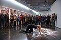 Evamaria Schaller @ Neue Galerie Graz (32238051153).jpg