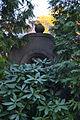 Evangelischer Friedhof Berlin-Friedrichshagen 0007.JPG