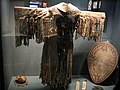 Evenk shaman costume.jpg
