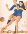 Evita Duarte y BGandulla-mar1941-CineArgentino.png