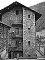 Evolène building P1020828.jpg