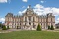 Evreux - 2016-06-15 - IMG 1261.jpg