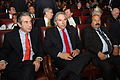 Ex presidente de Brasil, Lula da Silva, en el Bicentenario del Congreso Nacional (5904523769).jpg