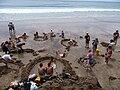 Excavations on Hot Water Beach -New Zealand-12Dec2008 (2).jpg