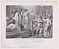 Execution of Mary, Queen of Scots Met DP890169.jpg