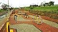Exercicios - panoramio.jpg