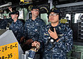 Exercise Foal Eagle 150405-N-AD372-211.jpg