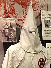 Ku Klux Klan - RationalWiki