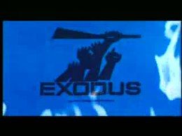 Bestand:Exodus Theatrical Trailer (1960).webm