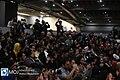 Exodus movie press conference 2020-02-07 24.jpg