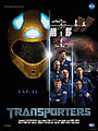Expedition 31 TRANSPORTERS crew poster.jpg